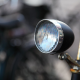 Lampu Sepeda Dari Masa Ke Masa