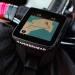 Gowes Anti-Nyasar dengan GPS Sepeda