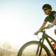 7 Kelebihan Ini akan Membuat Kalian Ingin Punya Jersey Sepeda